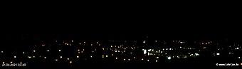 lohr-webcam-21-04-2021-04:40