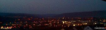 lohr-webcam-21-04-2021-05:50