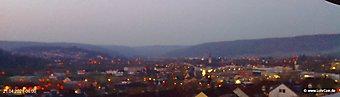 lohr-webcam-21-04-2021-06:00