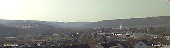 lohr-webcam-21-04-2021-09:50