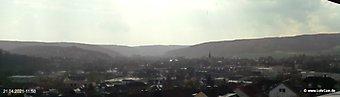 lohr-webcam-21-04-2021-11:50
