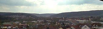 lohr-webcam-21-04-2021-13:00