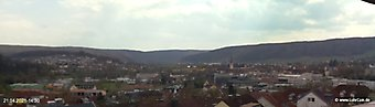 lohr-webcam-21-04-2021-14:30