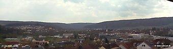 lohr-webcam-21-04-2021-15:00