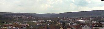 lohr-webcam-21-04-2021-15:20