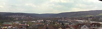 lohr-webcam-21-04-2021-15:40