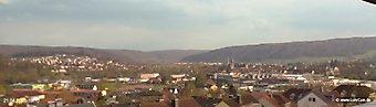 lohr-webcam-21-04-2021-18:10