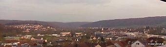 lohr-webcam-21-04-2021-19:50