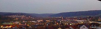 lohr-webcam-21-04-2021-20:40