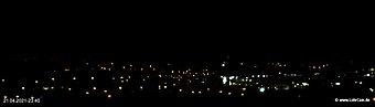 lohr-webcam-21-04-2021-23:40