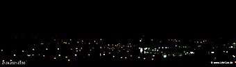 lohr-webcam-21-04-2021-23:50