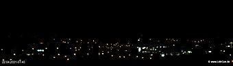 lohr-webcam-22-04-2021-01:40