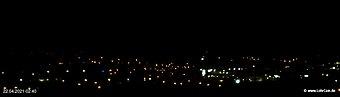 lohr-webcam-22-04-2021-02:40