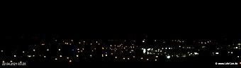lohr-webcam-22-04-2021-03:20