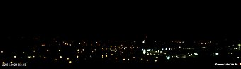 lohr-webcam-22-04-2021-03:40