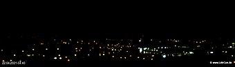 lohr-webcam-22-04-2021-04:40