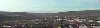 lohr-webcam-22-04-2021-08:20