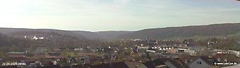 lohr-webcam-22-04-2021-09:40