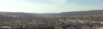 lohr-webcam-22-04-2021-09:50