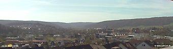 lohr-webcam-22-04-2021-10:30