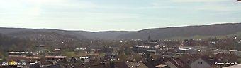 lohr-webcam-22-04-2021-11:30
