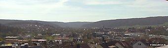 lohr-webcam-22-04-2021-11:40