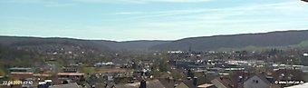 lohr-webcam-22-04-2021-13:40