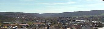 lohr-webcam-22-04-2021-13:50