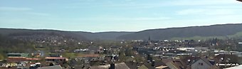 lohr-webcam-22-04-2021-14:10