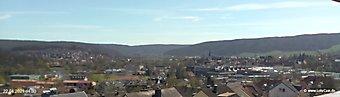 lohr-webcam-22-04-2021-14:30