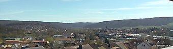 lohr-webcam-22-04-2021-14:40