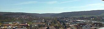 lohr-webcam-22-04-2021-14:50