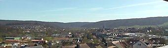 lohr-webcam-22-04-2021-15:00