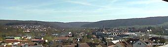 lohr-webcam-22-04-2021-15:50