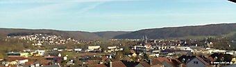 lohr-webcam-22-04-2021-18:30