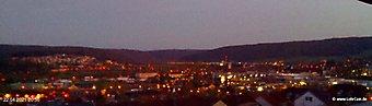 lohr-webcam-22-04-2021-20:50