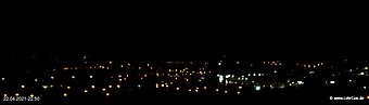 lohr-webcam-22-04-2021-22:50