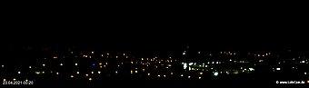 lohr-webcam-23-04-2021-00:20