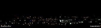 lohr-webcam-23-04-2021-00:40