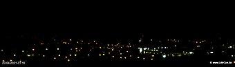 lohr-webcam-23-04-2021-01:10