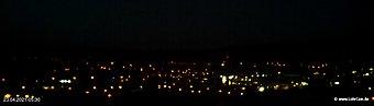 lohr-webcam-23-04-2021-05:30