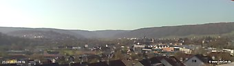 lohr-webcam-23-04-2021-09:10