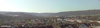 lohr-webcam-23-04-2021-09:20