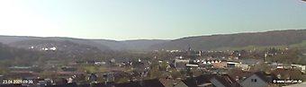 lohr-webcam-23-04-2021-09:30