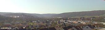 lohr-webcam-23-04-2021-09:40
