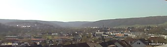 lohr-webcam-23-04-2021-09:50