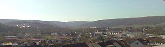 lohr-webcam-23-04-2021-10:00