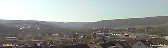 lohr-webcam-23-04-2021-10:10