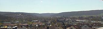 lohr-webcam-23-04-2021-12:40