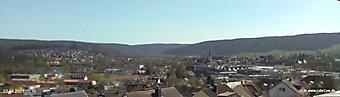 lohr-webcam-23-04-2021-15:10